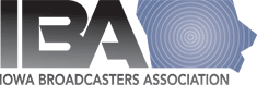 Iowa Broadcasters Association